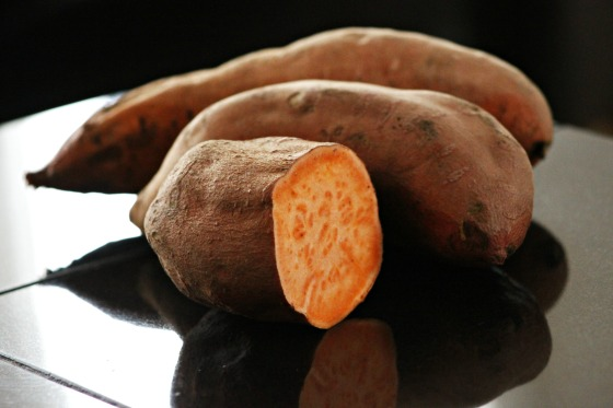sufey-sweet-potato